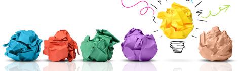 boulescolors